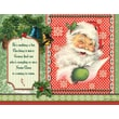 LANG® Making a List Boxed Holiday Cards