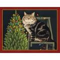 LANG® Buddy Mayote Boxed Holiday Cards