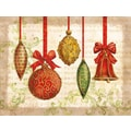 LANG® Ornaments Boxed Christmas Cards