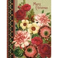 LANG® Perfect Timing Botanical Gardens Assorted Boxed Christmas Cards, 2/Set