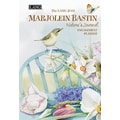 LANG® Marjolein Bastin Nature's Journal 2014 Engagement Planner