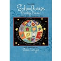 LANG® Schoolhouse 2014 Monthly Planner