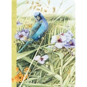 LANG® Deluxe Journal, Marjolein Bastin Nature's