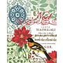 LANG® Artisan Noel and Oriole Classic Christmas Cards