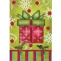 LANG® Artisan Christmas Gift Box Petite Christmas Cards