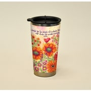 LANG® Miracle 16 oz. Travel Mug