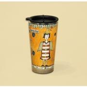 LANG® Feeling Witchy 16 oz. Travel Mug