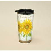 LANG® Virtue Grows 16 oz. Travel Mug