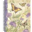LANG® Morning Has Broken Spiral Bound Sketchbook, 11in. x 9in.