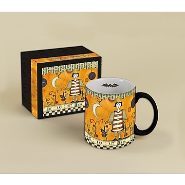 LANG® Feeling Witchy 14 oz. Coffee Mug