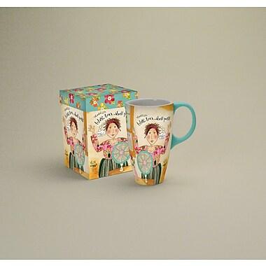 LANG® Hot Mama 19 oz. Latte Mug
