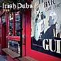 Avalanche® Irish Pubs 2014 Wall Calendar, 12 x
