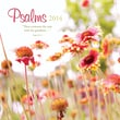 Avalanche® Psalms 2014 Wall Calendar, 12in. x 12in.
