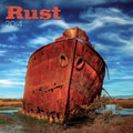 Avalanche® Rust 2014 Wall Calendar, 12in. x 12in.