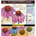 Avalanche® Reflections Plan-It® 2014 Classic Calendar, 11in. x 12in.