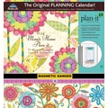 Avalanche® Ladybird Plan-It® 2014 Classic Calendar, 11in. x 12in.