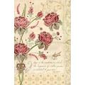 LANG® Classic Journal, Elegance Roses