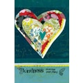 LANG® Classic Journal, Kindness