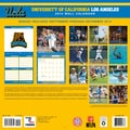 Turner Licensing® Ucla Bruins 2014 Team Wall Calendar, 12in. x 12in.