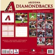 Turner Licensing® Arizona Diamondbacks 2014 Team Wall Calendar, 12in. x 12in.