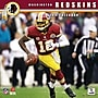 Turner Licensing® Washington Redskins 2014 Team Wall Calendar,