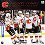Turner Licensing® Calgary Flames 2014 Team Wall Calendar,