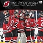 Turner Licensing® New Jersey Devils 2014 Team Wall