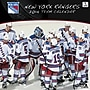 Turner Licensing® New York Rangers 2014 Team Wall