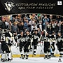 Turner Licensing® Pittsburgh Penguins 2014 Team Wall Calendar,