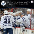 Turner Licensing® Toronto Maple Leafs 2014 Team Wall Calendar, 12in. x 12in.