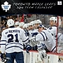 Turner Licensing® Toronto Maple Leafs 2014 Team Wall