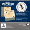 Turner Licensing® Chicago White Sox 2014 Box Calendar, 5 1/4in. x 5 1/4in.