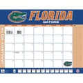 Turner Licensing® Florida Gators 2014 Desk Calendar, 22in. x 17in.