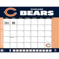 Turner Licensing® Chicago Bears 2014 Desk Calendar, 22in. x 17in.