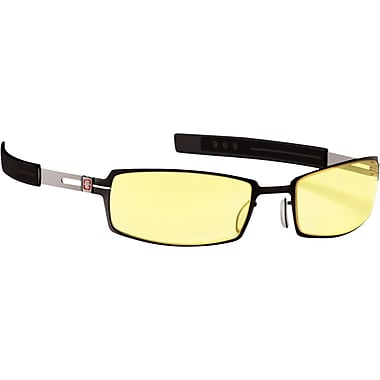GUNNAR PPk Series Advanced Gaming Eyewear