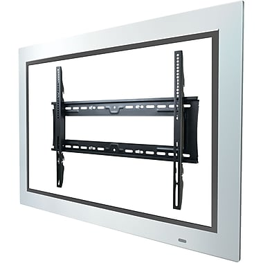 Atdec TH-3070-UF TV Wall Mount For Up to 80in. Screen