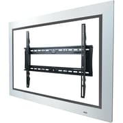"Atdec TH-3070-UF TV Wall Mount For Up to 80"" Screen"