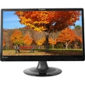 Planar® 997-6501-00 22in. Wide Screen LED LCD Monitor