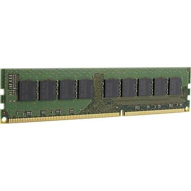 HP® 2GB (1x2GB) DDR3-1600 (PC3-12800) Non-ECC RAM Module