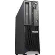 Lenovo™ ThinkStation E31 Series Intel Core i5-3470 Quad-Core 3.20GHz 6MB SFF Workstation
