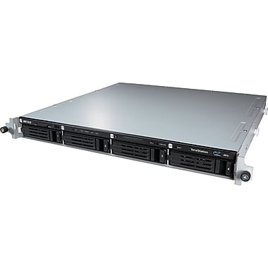 Buffalo TeraStation™ 5400 Network Attached Storage, 8 TB