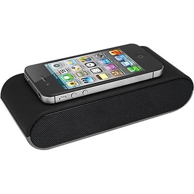 Zagg® ifrogz® BoostPlus Speaker System, Black