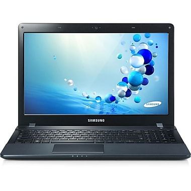 Samsung ATIV Book 2 Intel Core i3-3120M Dual-Core 2.50GHz 3MB 15.6in. Notebook