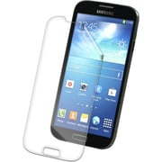 Zagg® InvisibleShield High Definition Screen Protector for Samsung Galaxy S4 (HDSAMGALS4S)