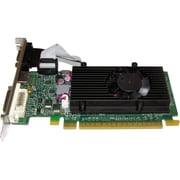 Jaton GeForce GT 600 1GB Plug-in Graphic Card