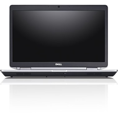 Dell™ Latitude™ Intel Core i5-3230M Dual-Core 2.6GHz 3MB 14in. HD+ LED Notebook