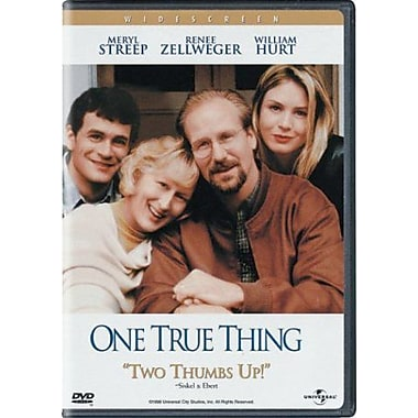 One True Thing (DVD)