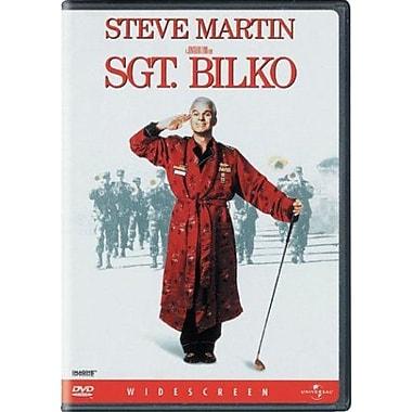 Sgt. Bilko (DVD)