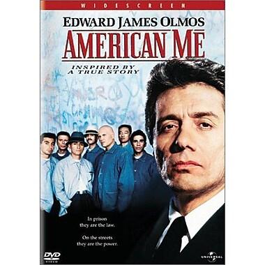 American Me (DVD)