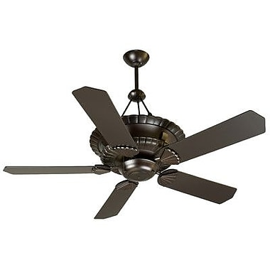 Craftmade 52'' Constantina Ceiling Fan